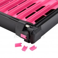 MAP ORS Winder Tray Indikator Pink, 4ks