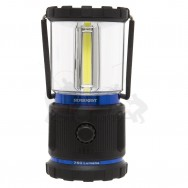 Lampa Starlight X750
