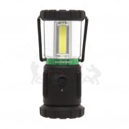 Lampa Starlight X150