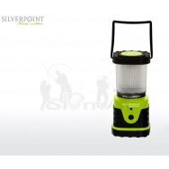 Lampa Daylight Lantern X100