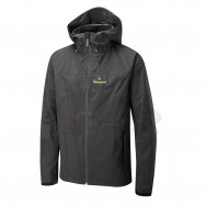 Bunda Wychwood Storm Jacket Black vel. XL