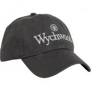 Kšiltovka Wychwood Logo Cap