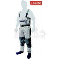 Brodící prsačky Volare Breathable Chest Waders vel.XL