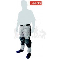 Brodící kalhoty Volare Breathable Waist Waders vel.L