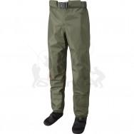 Brodící kalhoty Profil Breathable Waist Waders vel.L
