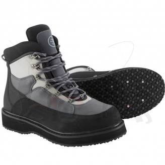 Brodící obuv Wychwood Gorge Wading Boots vel.11
