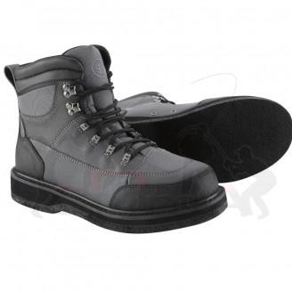 Brodící obuv Wychwood Source Wading Boots vel.8
