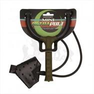 Prak Gardner Mini Ultrapult (With Medium/Boilie Pouch)