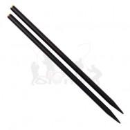 Měřící tyče Wrappers - Measuring Sticks (pár)