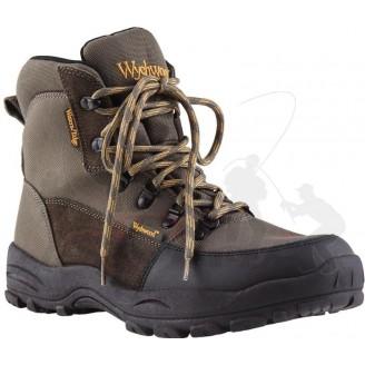 Obuv Waters Edge Boots vel.11