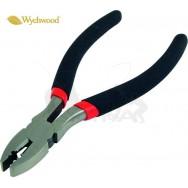 Kleště Wychwood Crimp Tool