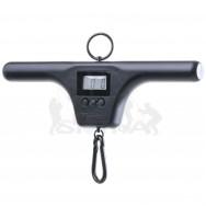 Váha Dual Screen T-Bar Scales 60lb/27,22kg