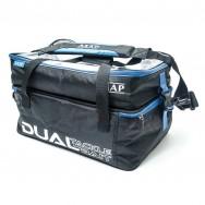 Taška MAP Dual Bait & Tackle Bag