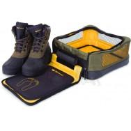 Přechovávací taška na boty Wychwood Boot Bag