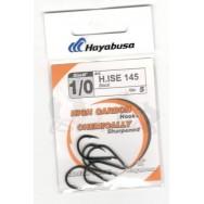Hayabusa Háčky H.ISE 145 12