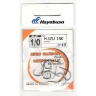 Hayabusa Háčky H.IZU 150 1/0