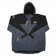Bunda Middy Jacket Italica XL