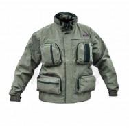 Extra Carp Bunda EXC Jacket XL