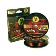 Extra Carp Vlasec - Max Carp 150m 0,22 mm