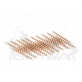 Extra Carp Anti Tangle Sleeves 60mm