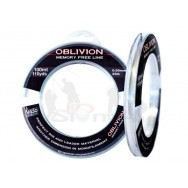 Asso Oblivion Shock Leader 100m 0,45mm