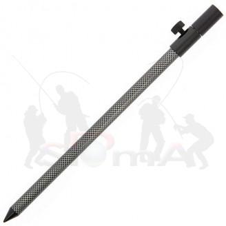NGT Vidlička Bank Stick Carbon 50-90cm