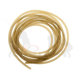 Extra Carp Camo Tubing 1,50 mm