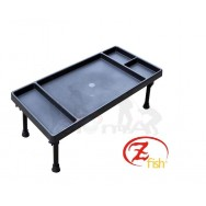 Zfish Stolek Carp Bivvy Table Select