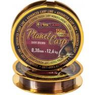 Extra Carp Vlasec Planet Carp - 150m 0,20 mm