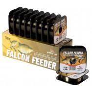 Vlasec Falcon Feeder 100m 0,20 mm
