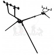 Zfish Stojan Rod Pod Striker