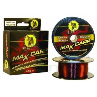 Extra Carp Vlasec - Max Carp 300m 0,35 mm