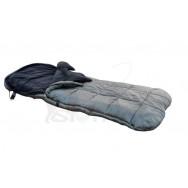 Zfish Spací Pytel Sleeping Bag Select 4 Season