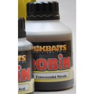 Robin Fish Booster 250ml Mikbaits