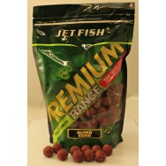 Boilie Premium - 1kg (20mm) JET FISH
