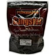 Boilie Mikbaits Gangster  1kg 20mm