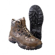Trekingová obuv PROLOGIC Max5 Grip-Trek