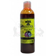 Booster Karel NIKL 250ml