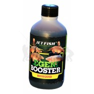 LEGEND booster - 250ml Jet Fish