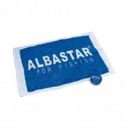Instantní ručník ALBASTAR