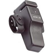 Signalizátor Jaxon CARP SMART 005
