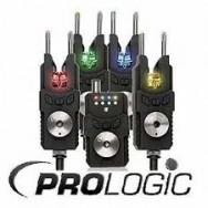 Sada hlásičů SMX Alarms WTS PROLOGIC