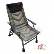 Zfish Křeslo Classic Chair
