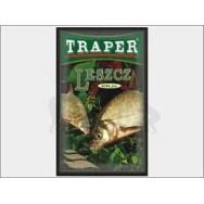 Krmítková směs TRAPER 2,5kg Cejn