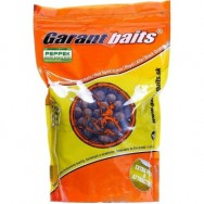 Boilies GARANTBAITS Peppek 20mm 1kg