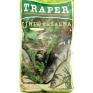 Krmítková směs TRAPER 2,5kg Universal