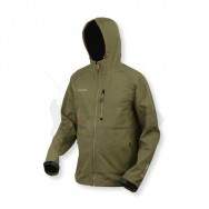Bunda Shell-Lite Jacket PROLOGIC
