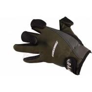 Neoprénové rukavice FIGHTER PRO DAM