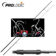 Prut PROLOGIC C1 12´ 360cm 3lbs