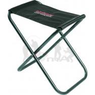 Rybářská stolička Simple Power 140kg